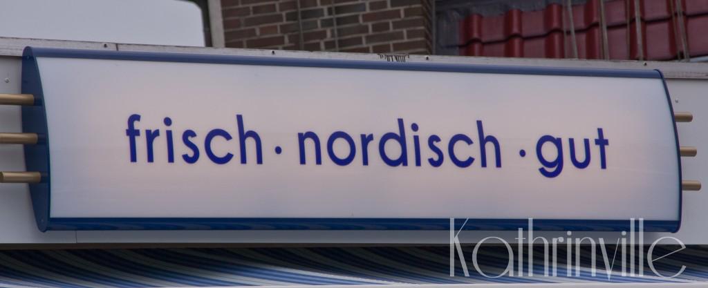 frisch nordisch gut