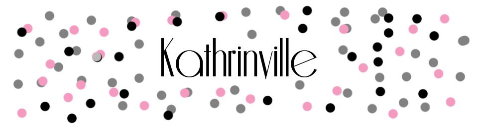 Kathrinville
