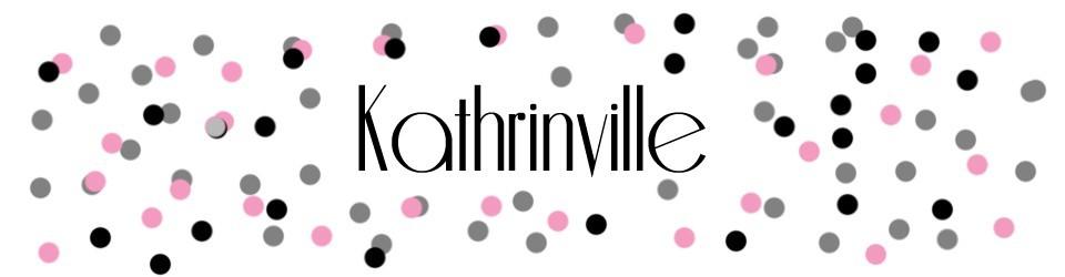 Header Kathrinville