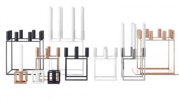 kathrinville. Black Bedroom Furniture Sets. Home Design Ideas